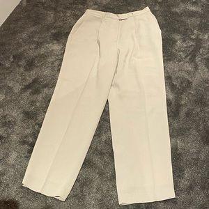 Vintage Rafaella dress pants